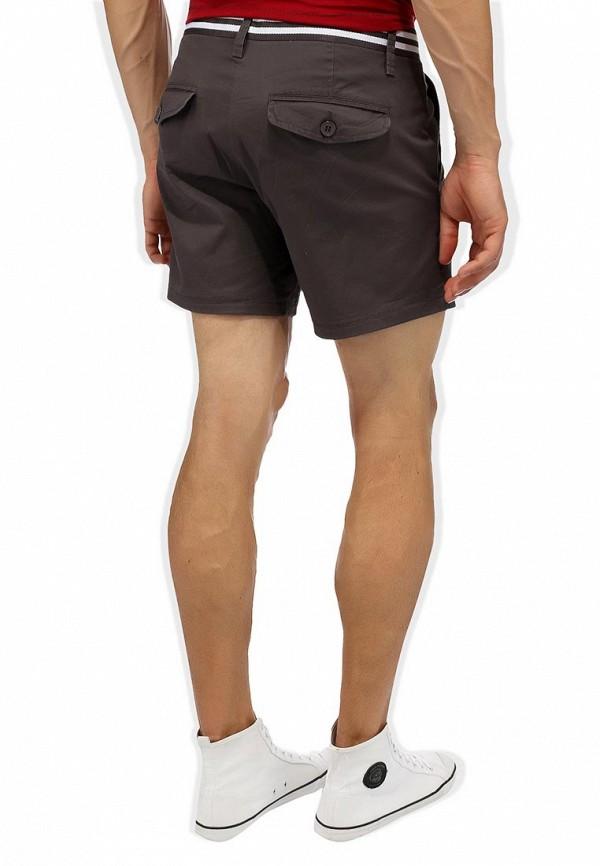 Мужские шорты Camelot (Камелот) M-SHOT-SS13C: изображение 5