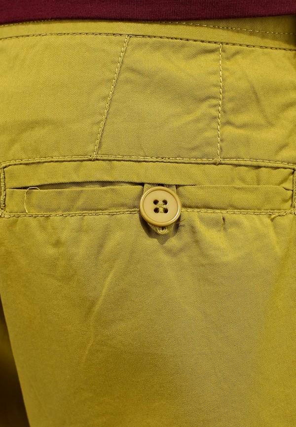 Мужские шорты Camelot (Камелот) PEDRO-A-SS13C: изображение 3