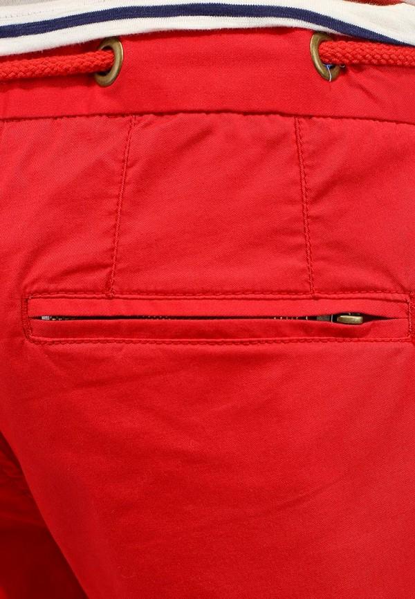 Мужские шорты Camelot (Камелот) WAR-SS13C: изображение 3