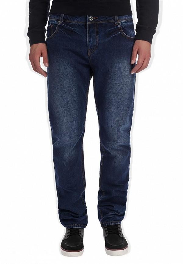 Мужские джинсы Camelot (Камелот) BEDA-FW13C: изображение 1