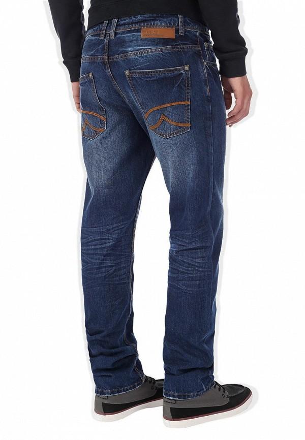 Мужские джинсы Camelot (Камелот) BEDA-FW13C: изображение 2