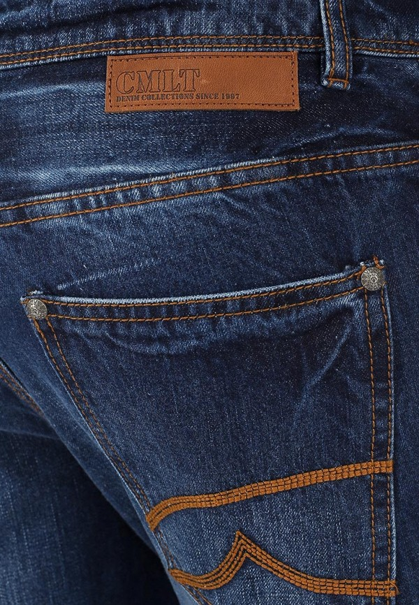 Мужские джинсы Camelot (Камелот) BEDA-FW13C: изображение 3