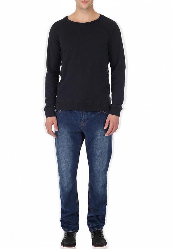 Мужские джинсы Camelot (Камелот) BEDA-FW13C: изображение 4