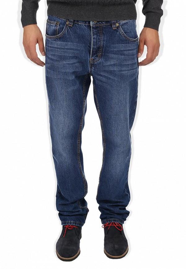 Мужские джинсы Camelot (Камелот) BELMONDO-FW13C: изображение 1