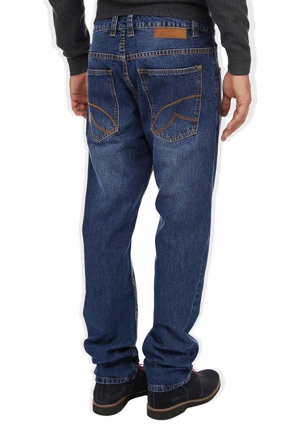 Мужские джинсы Camelot (Камелот) BELMONDO-FW13C: изображение 2