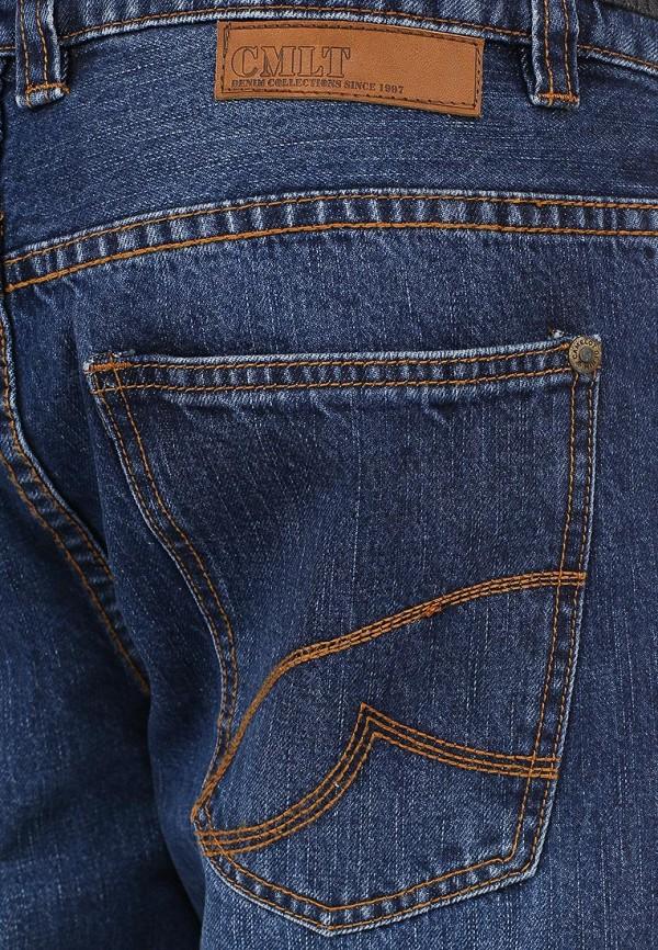 Мужские джинсы Camelot (Камелот) BELMONDO-FW13C: изображение 3