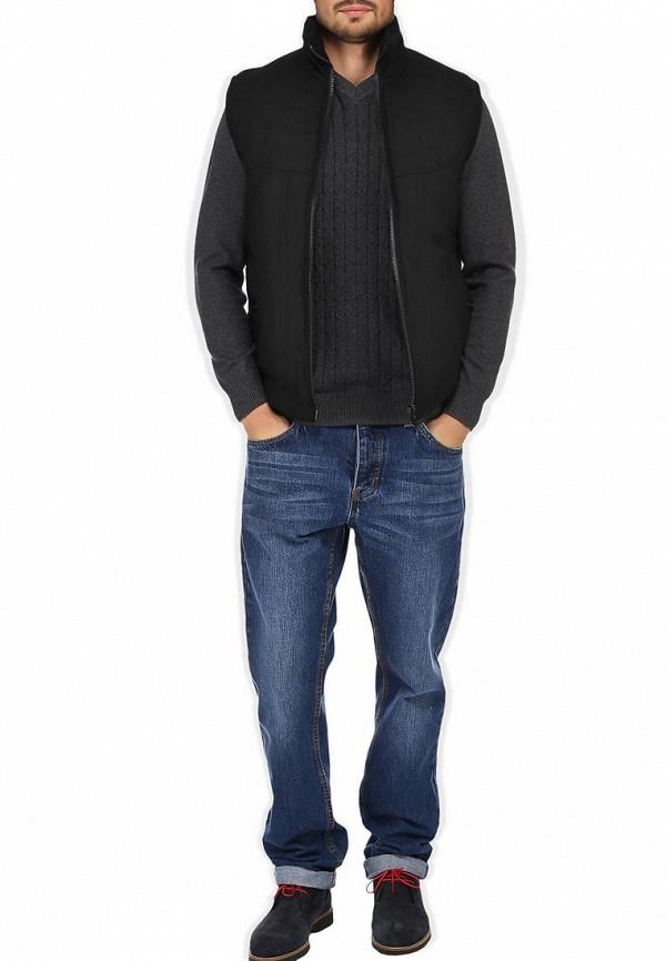 Мужские джинсы Camelot (Камелот) BELMONDO-FW13C: изображение 4