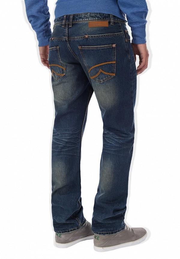 Мужские джинсы Camelot (Камелот) CHIKADAM-FW13C: изображение 2