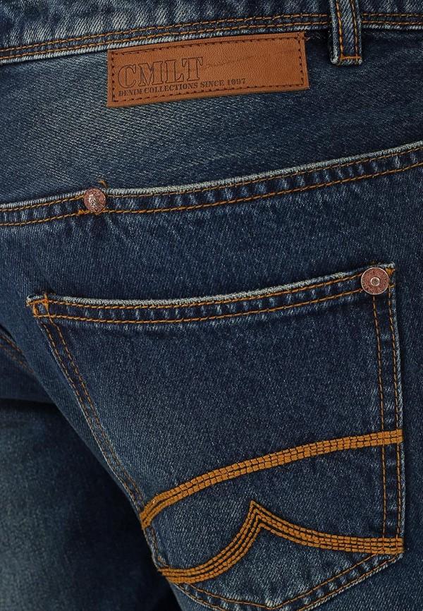 Мужские джинсы Camelot (Камелот) CHIKADAM-FW13C: изображение 3