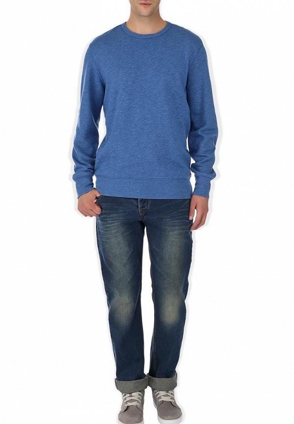 Мужские джинсы Camelot (Камелот) CHIKADAM-FW13C: изображение 4