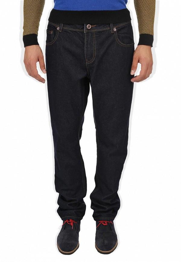 Мужские джинсы Camelot (Камелот) DUBFX-FW13C: изображение 1