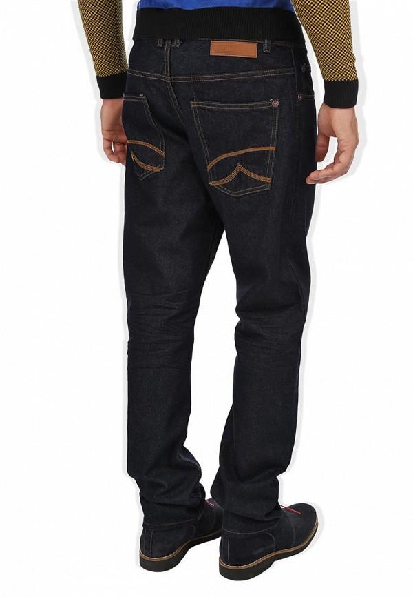 Мужские джинсы Camelot (Камелот) DUBFX-FW13C: изображение 2