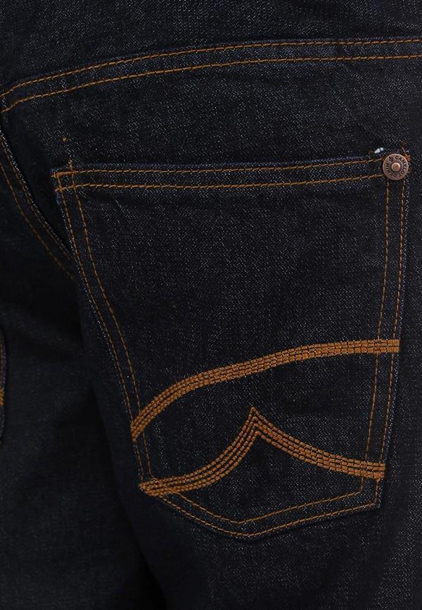 Мужские джинсы Camelot (Камелот) DUBFX-FW13C: изображение 3