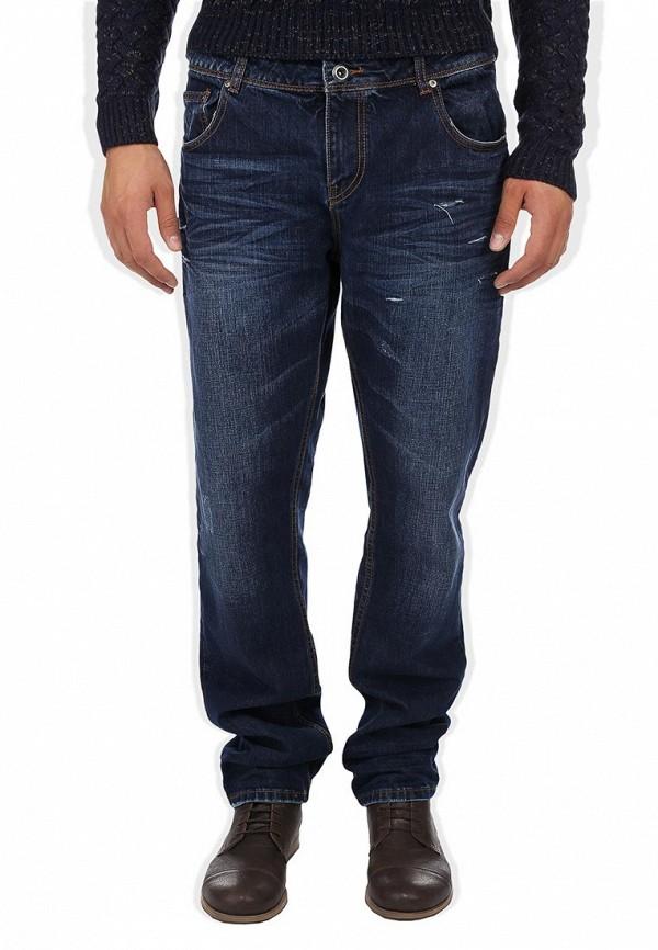 Мужские джинсы Camelot (Камелот) FREESHA-FW13C: изображение 1