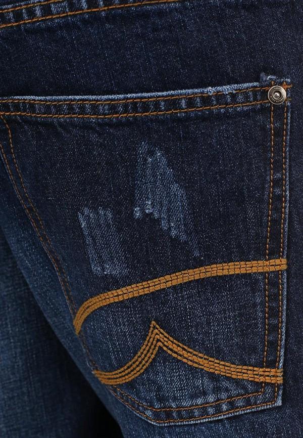 Мужские джинсы Camelot (Камелот) FREESHA-FW13C: изображение 3