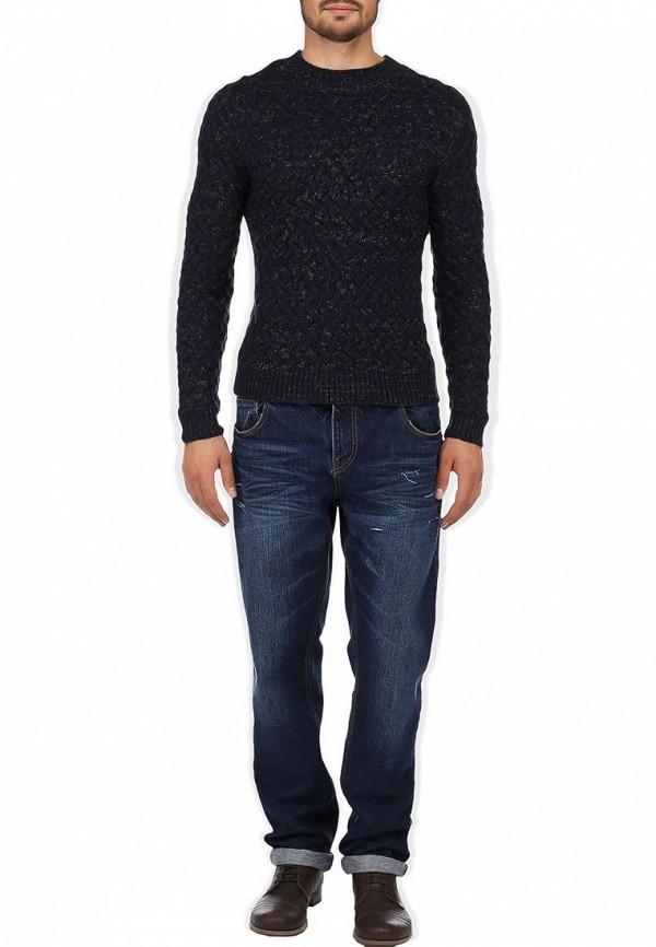 Мужские джинсы Camelot (Камелот) FREESHA-FW13C: изображение 4