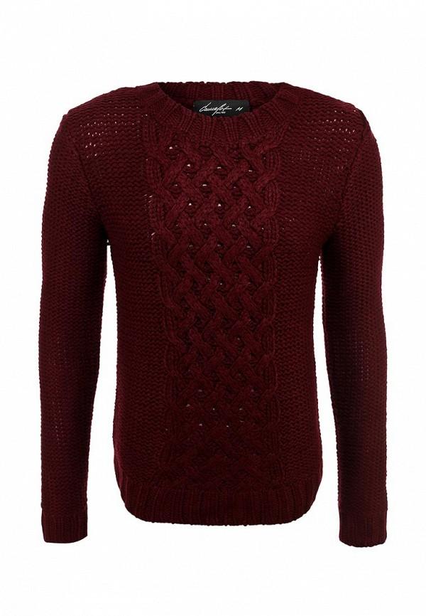 Пуловер Camelot (Камелот) TAKOS-FW-13C: изображение 2