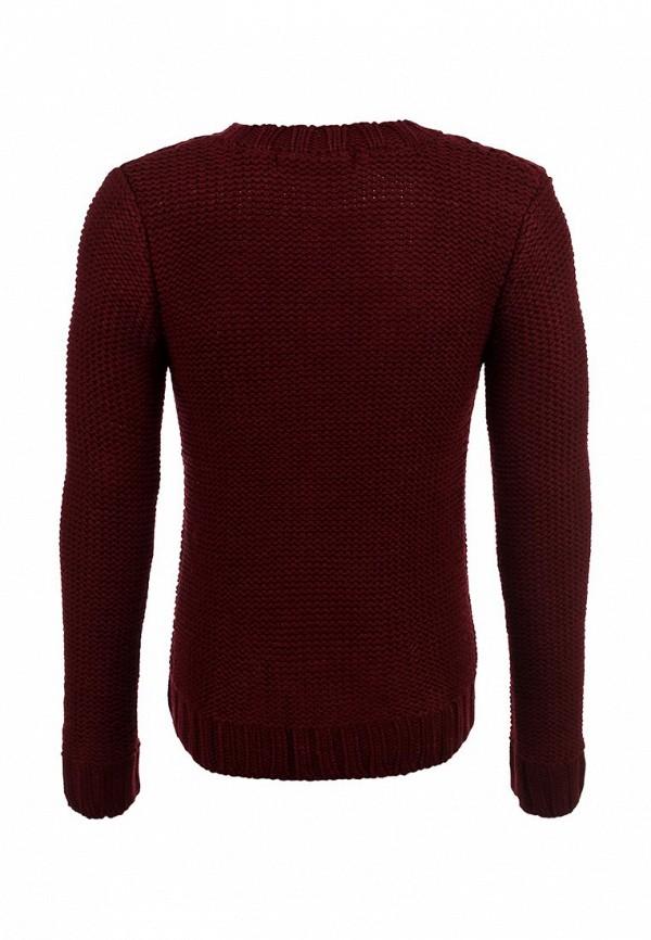 Пуловер Camelot (Камелот) TAKOS-FW-13C: изображение 4