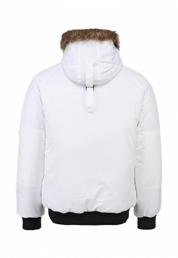 Утепленная куртка Camelot (Камелот) KANADA-FW13C: изображение 2