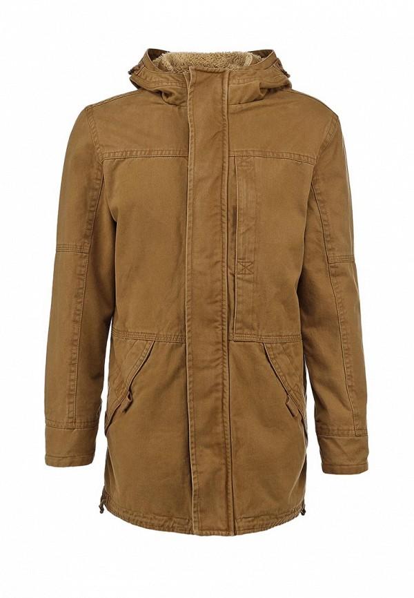Утепленная куртка Camelot (Камелот) PMG2-FW13C: изображение 1