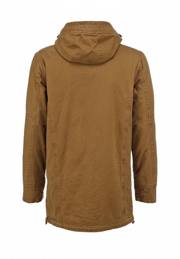 Утепленная куртка Camelot (Камелот) PMG2-FW13C: изображение 2