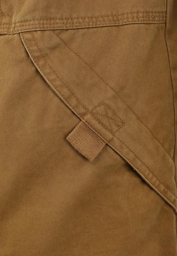 Утепленная куртка Camelot (Камелот) PMG2-FW13C: изображение 3