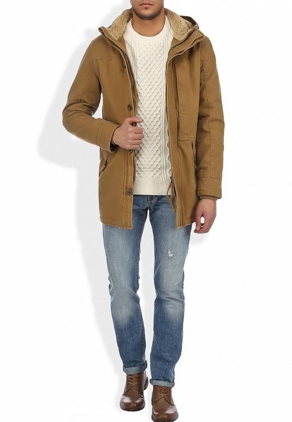 Утепленная куртка Camelot (Камелот) PMG2-FW13C: изображение 4