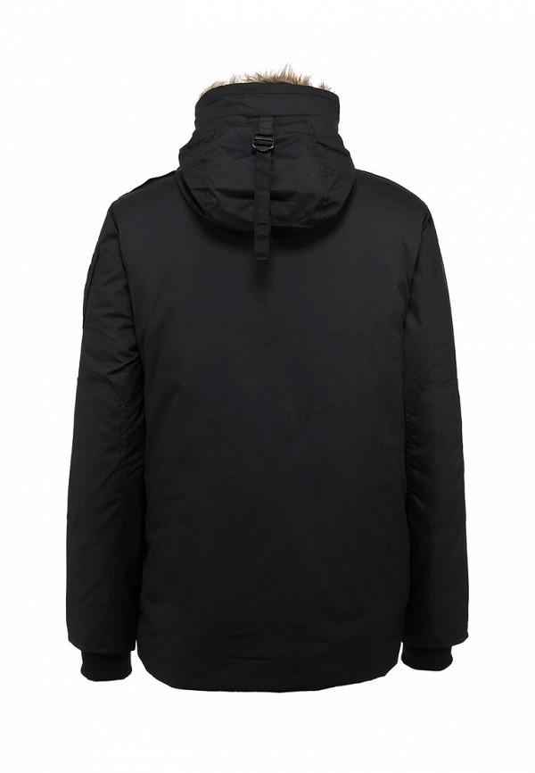 Куртка Camelot (Камелот) WJAC-FW13C: изображение 4