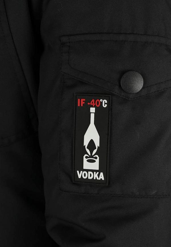 Куртка Camelot (Камелот) ZHIMKA-FW-13C: изображение 6