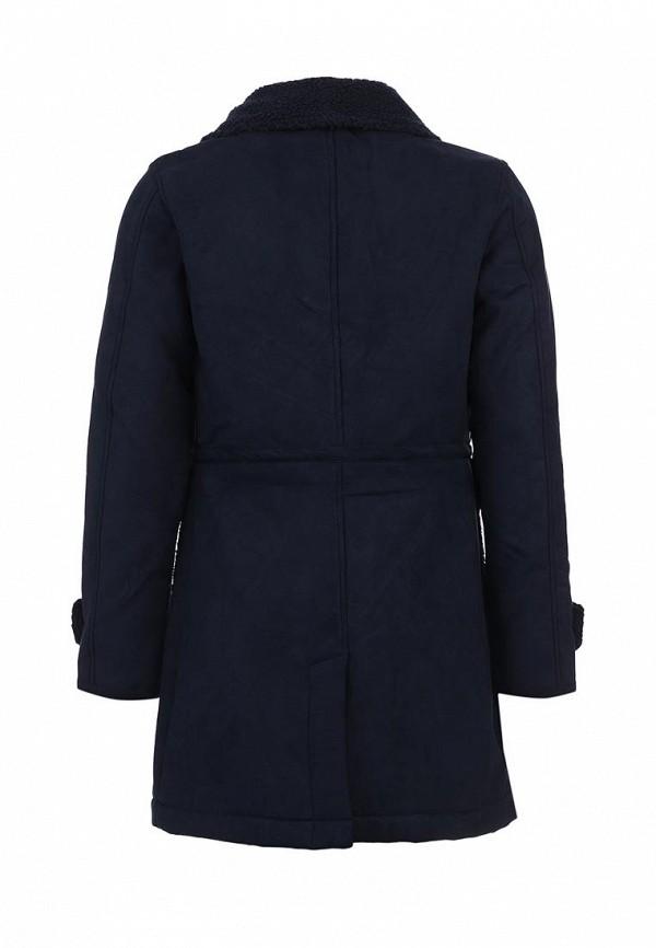 Мужские пальто Camelot (Камелот) DUB-FW-13C: изображение 2