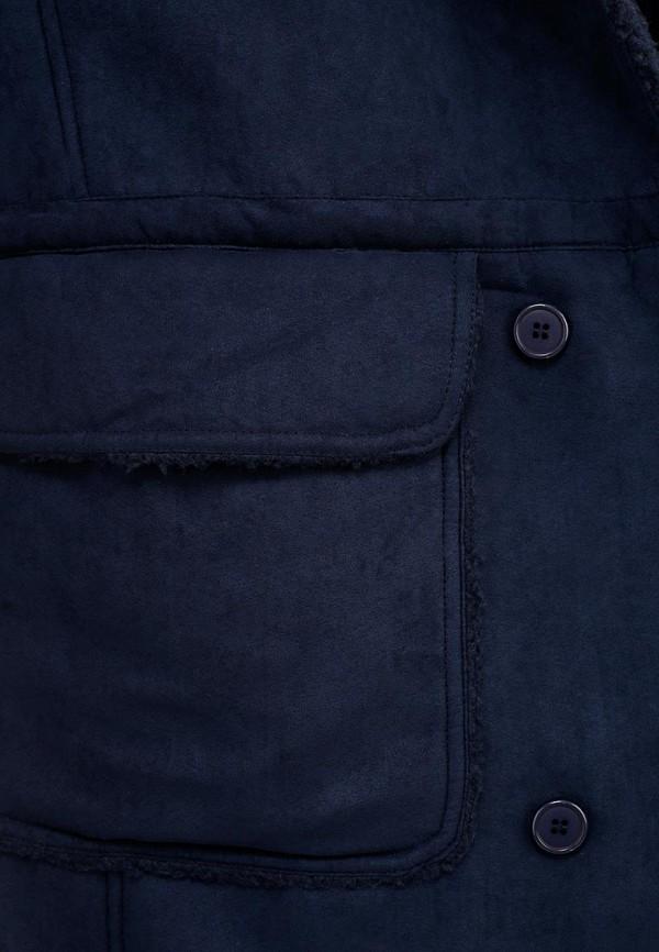 Мужские пальто Camelot (Камелот) DUB-FW-13C: изображение 3