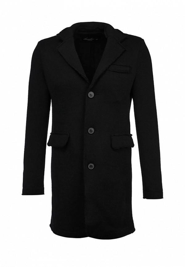 Мужские пальто Camelot (Камелот) PENA-FW-13C: изображение 1