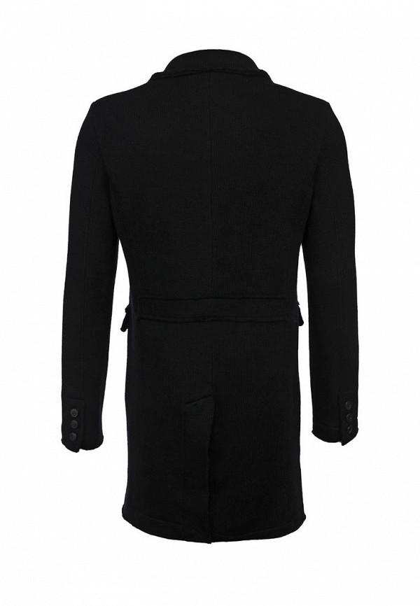Мужские пальто Camelot (Камелот) PENA-FW-13C: изображение 2