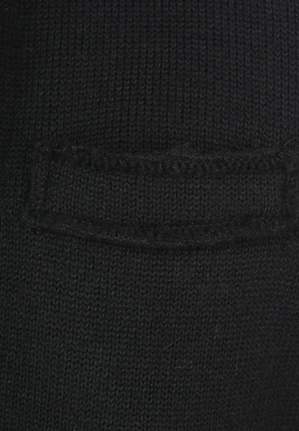 Мужские пальто Camelot (Камелот) PENA-FW-13C: изображение 3