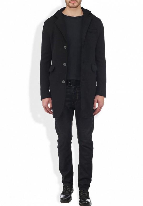 Мужские пальто Camelot (Камелот) PENA-FW-13C: изображение 4