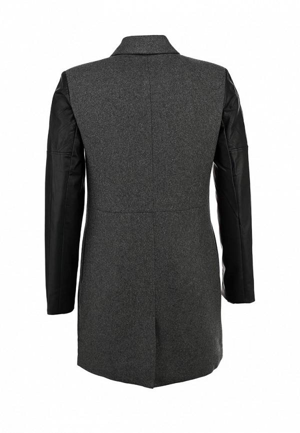 Мужские пальто Camelot (Камелот) SUET-FW-13C: изображение 2