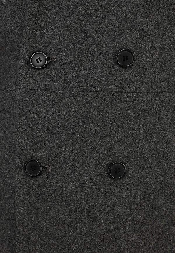 Мужские пальто Camelot (Камелот) SUET-FW-13C: изображение 3