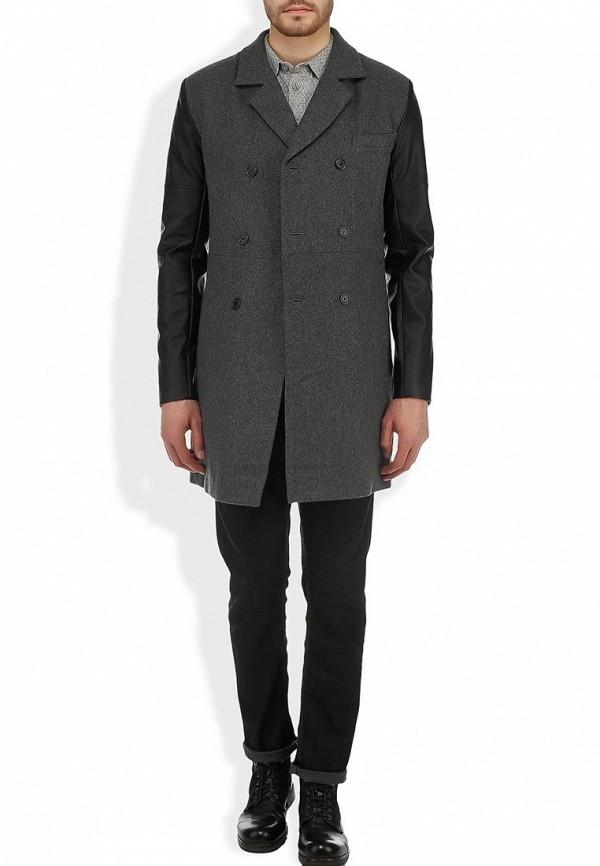 Мужские пальто Camelot (Камелот) SUET-FW-13C: изображение 4