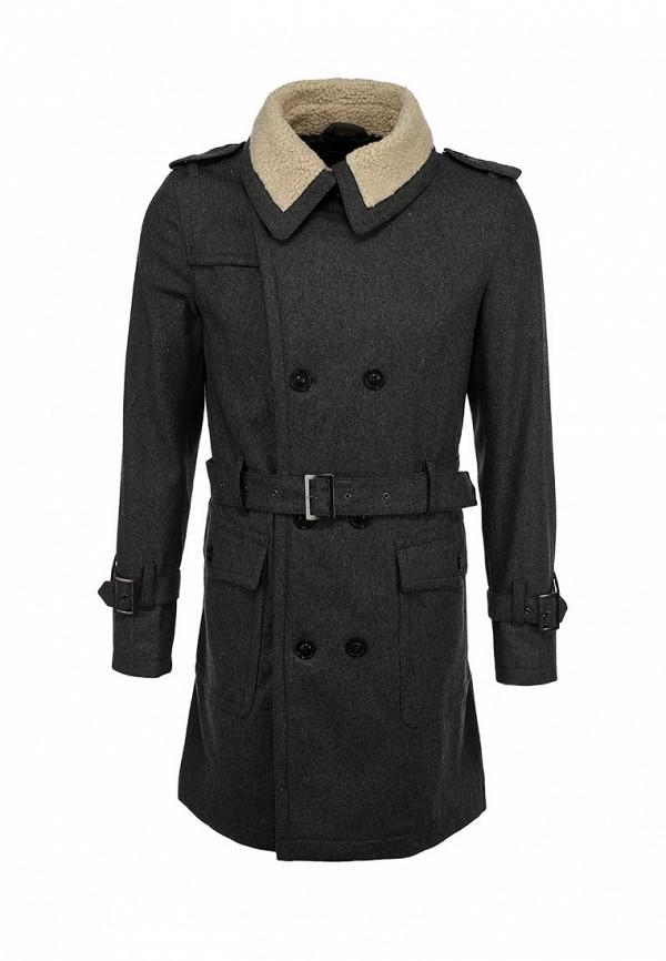 Мужские пальто Camelot (Камелот) CREW-FW13C: изображение 1