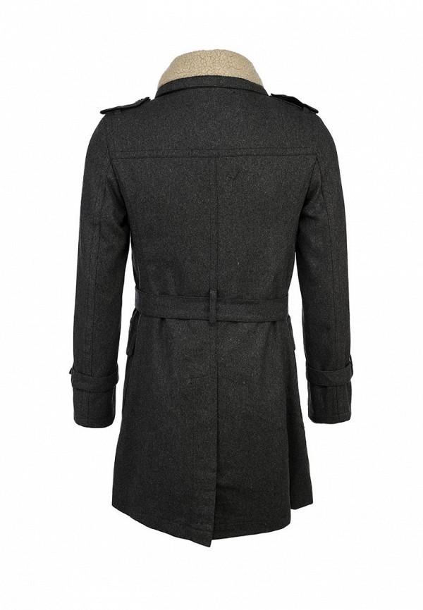 Мужские пальто Camelot (Камелот) CREW-FW13C: изображение 2