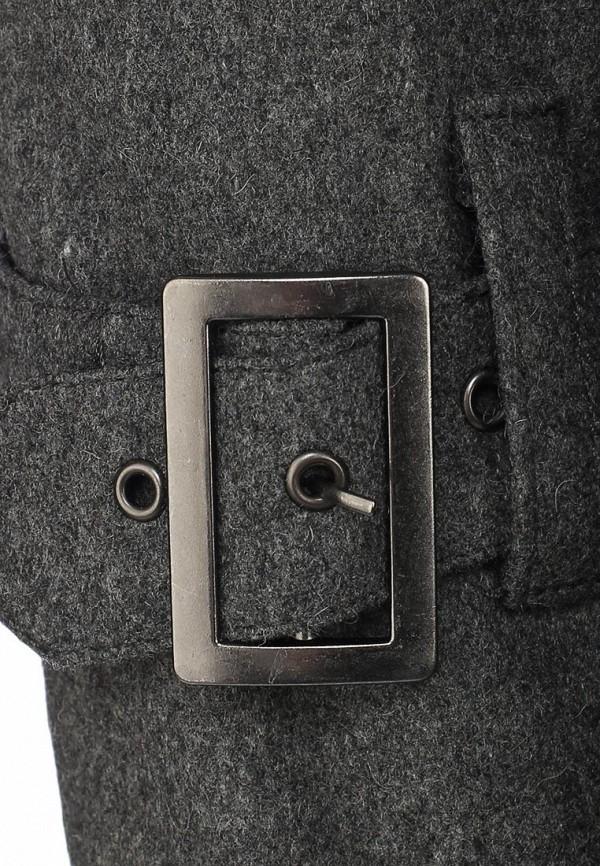 Мужские пальто Camelot (Камелот) CREW-FW13C: изображение 3