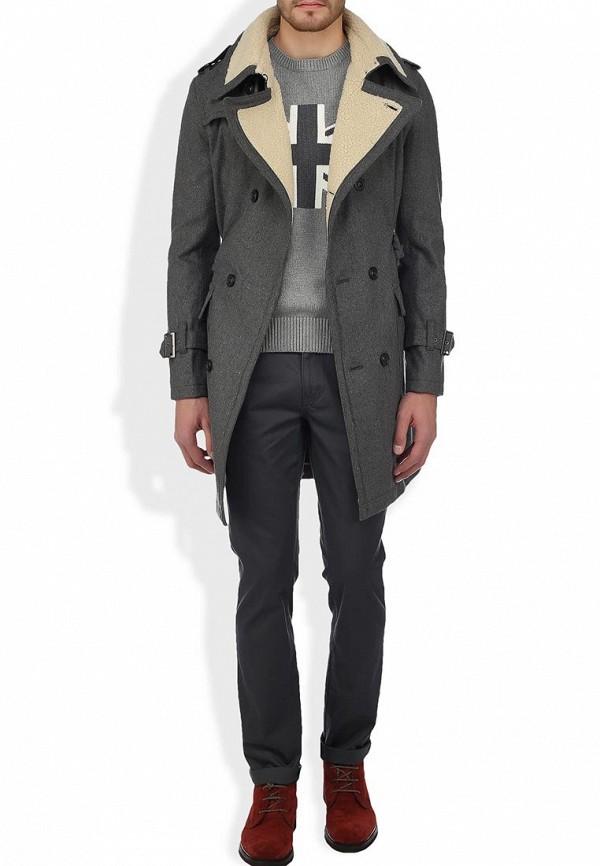 Мужские пальто Camelot (Камелот) CREW-FW13C: изображение 4