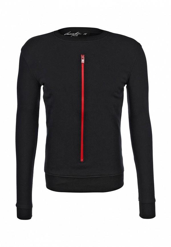 Пуловер Camelot (Камелот) SKELETON-FW13C: изображение 2