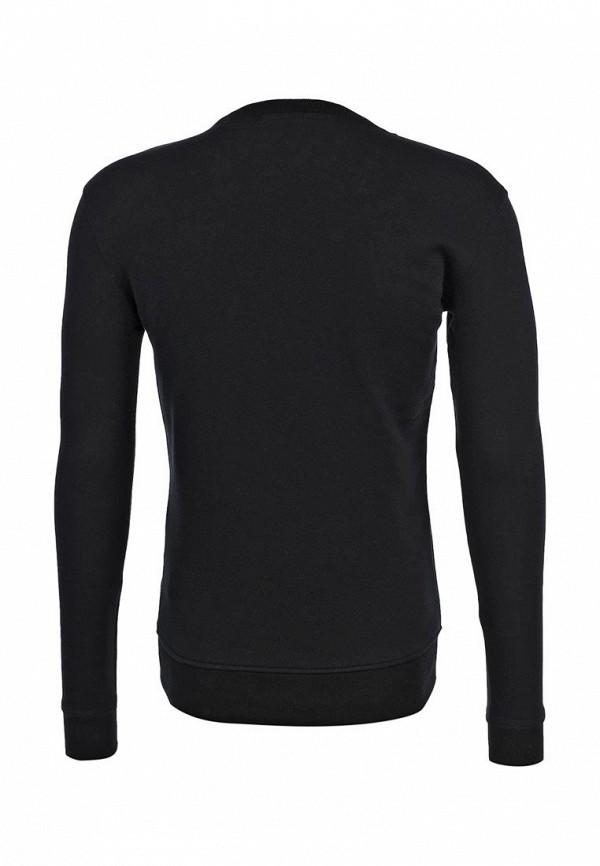 Пуловер Camelot (Камелот) SKELETON-FW13C: изображение 3
