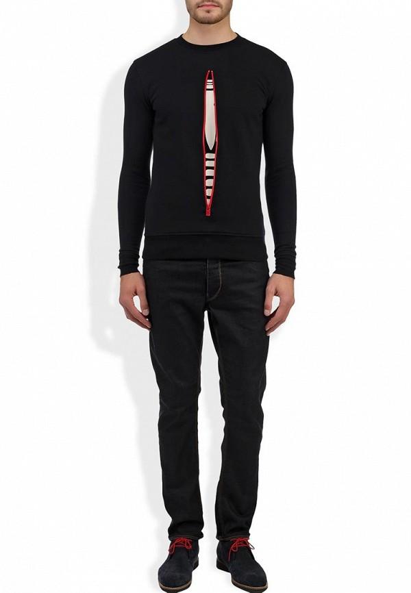 Пуловер Camelot (Камелот) SKELETON-FW13C: изображение 7
