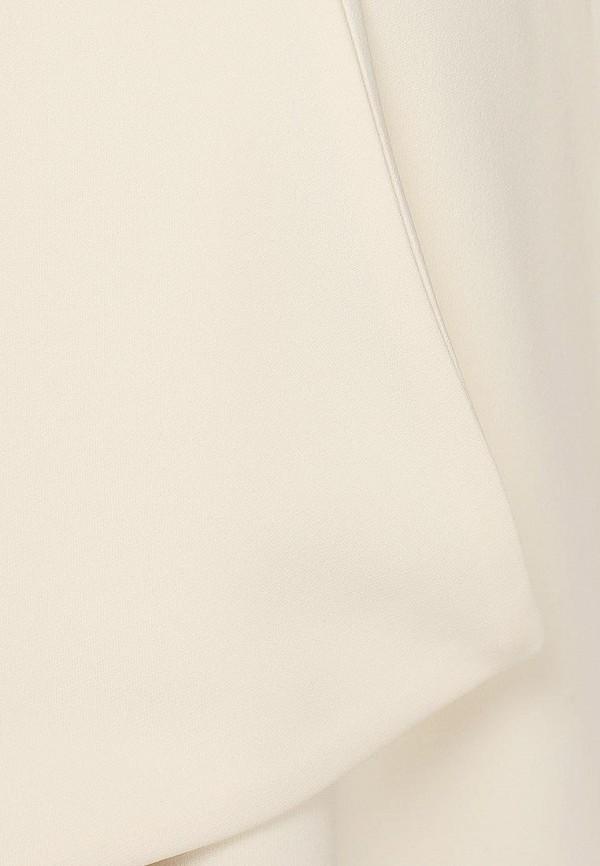 Женские болеро Camelot (Камелот) Geneve-SS14: изображение 3