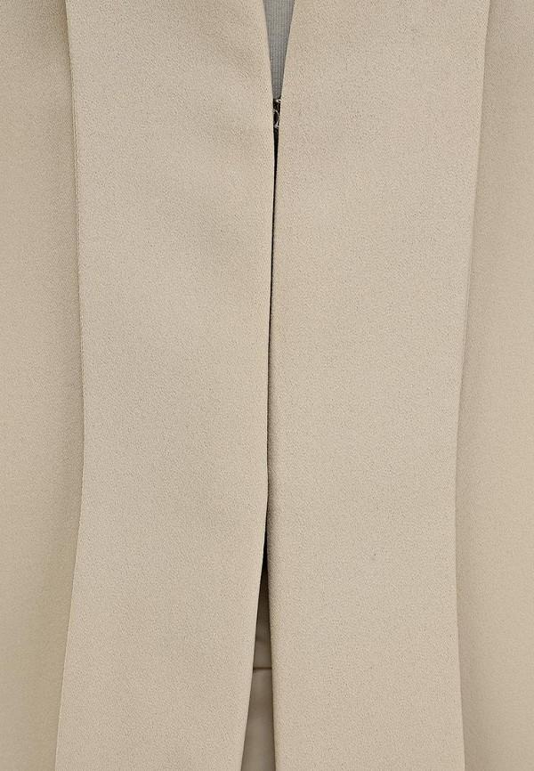 Пиджак Camelot (Камелот) Yve-SS14: изображение 6