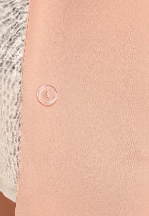 Пиджак Camelot (Камелот) Softsuit-SS14: изображение 5