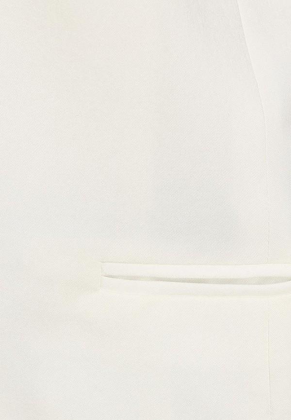 Пиджак Camelot (Камелот) Elegance-SS14: изображение 5