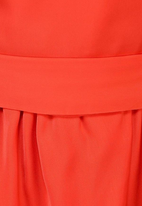 Платье-макси Camelot (Камелот) Lolita-SS14: изображение 6